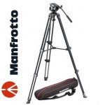 manfrotto-500-mvk-am-kit-video