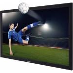 lumene-movie-palace-premium-3d-300c-ecran-de-projection-fixe-3d