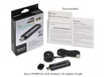 sony-led-usb-wifi-dongle-